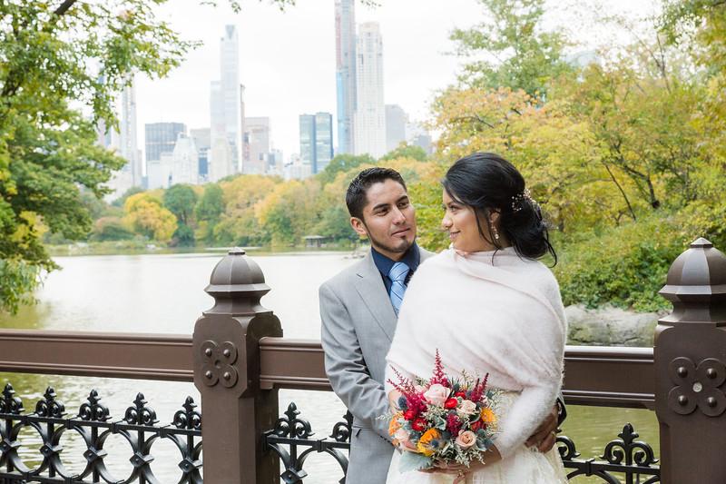 Central Park Elopement - Daniel & Graciela-125.jpg