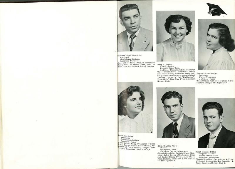 1953 ybook 1__Page_09.jpg