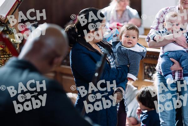 © Bach to Baby 2017_Alejandro Tamagno_Twickenham_2017-03-17 021.jpg