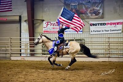 Boulder County Fair 2018