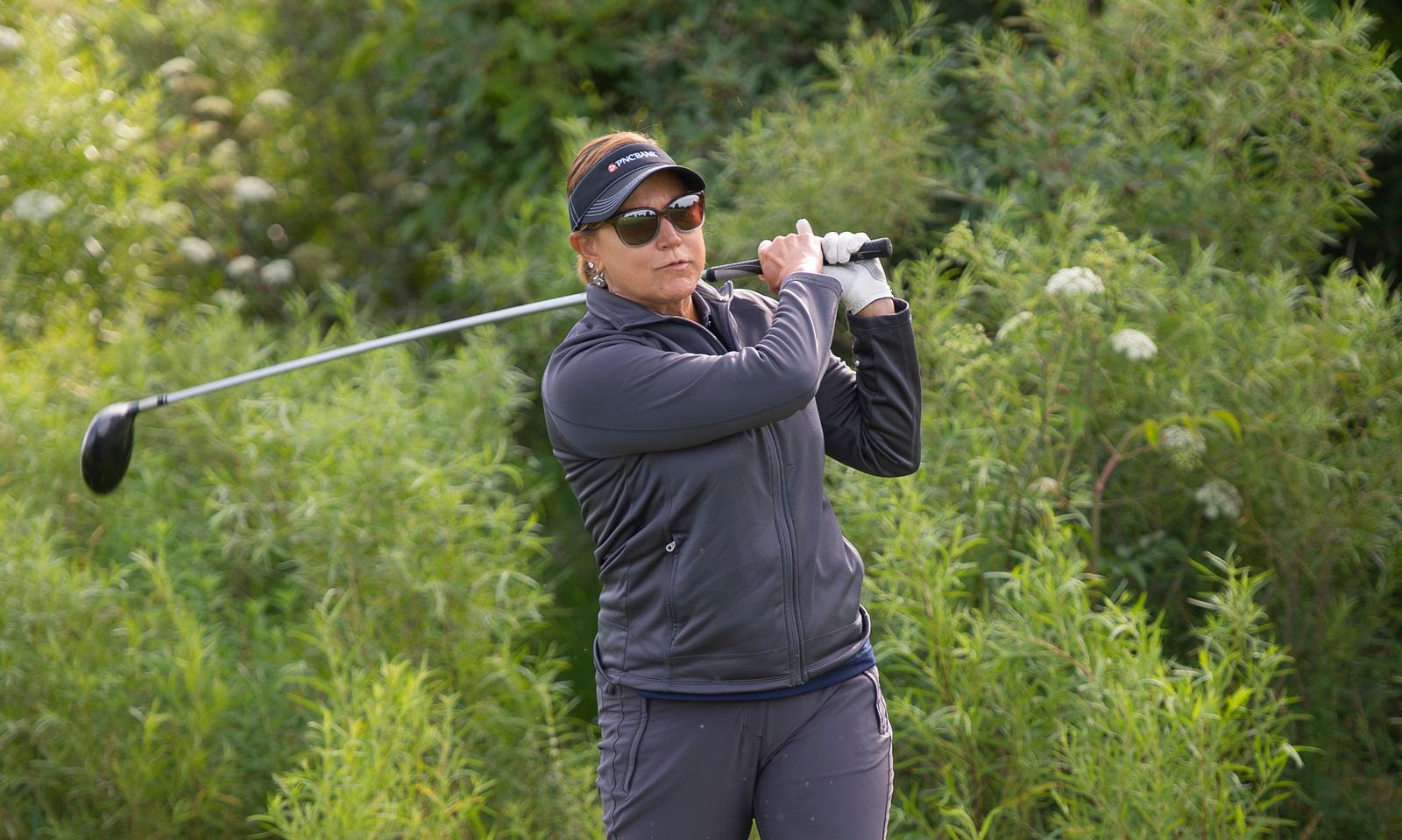 2020_golf_outing_ND40456.jpg