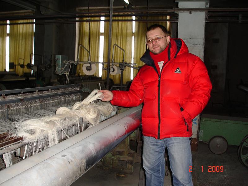 2008-12-31 НГ Кострома 31.JPG