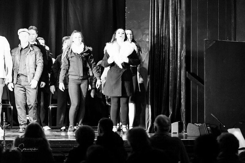 BnW_St_Annes_Musical_Productions_2019_472.jpg