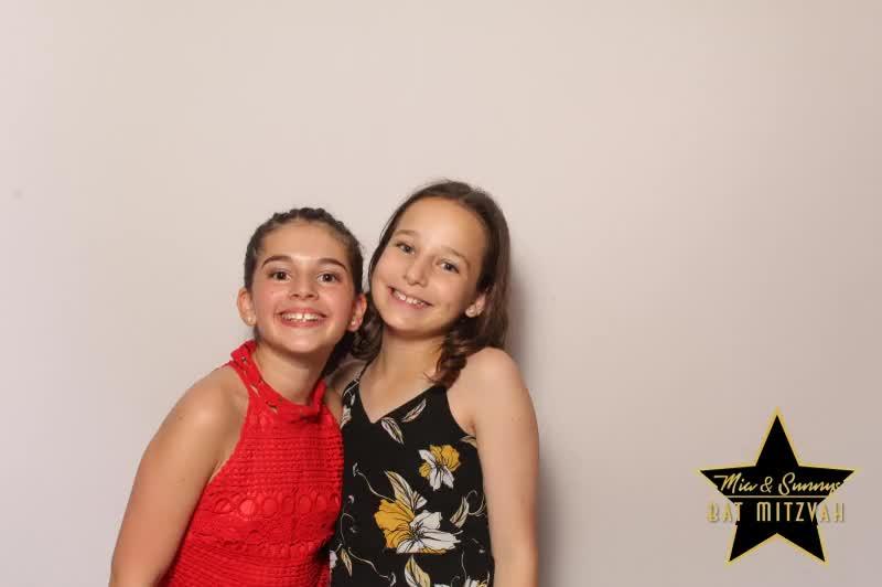 181118_202906_XYV33211_Mia and Sunnys Bat Mitzvah.MP4
