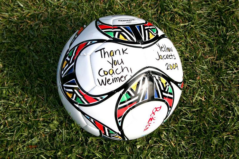 2009 Soccer Jamborie - 078.jpg