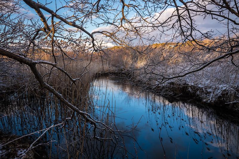LIttle Pamet pool in winter.jpg