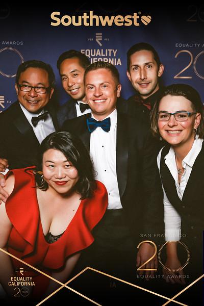 EQCA San Francsico Awards 2019-3085.jpg