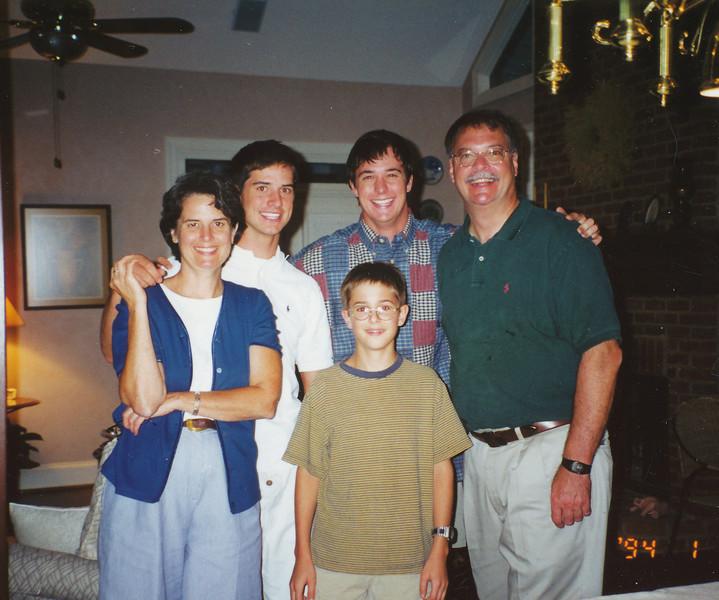 The Hillers 1994.jpg