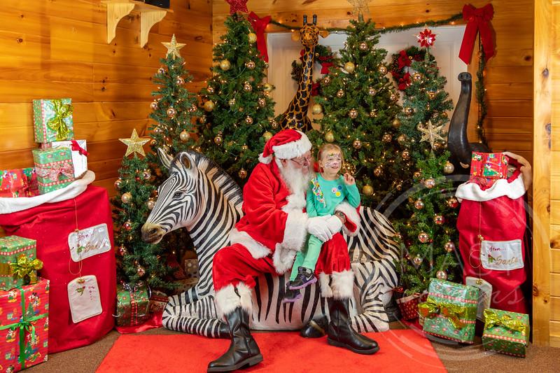 2019-12-01 Santa at the Zoo-7721.jpg