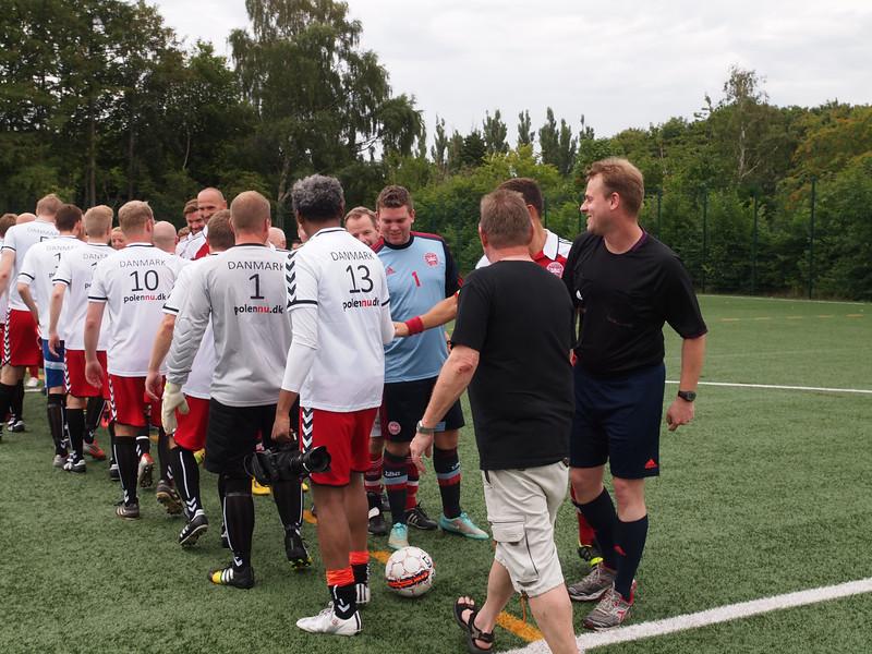 Pressen mod DBU fodbold. Photo- Martin Bager (49 of 243).JPG