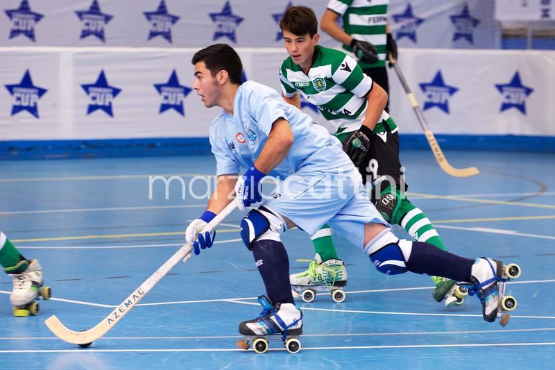 17-10-08_EurockeyU17_Porto-Sporting06.jpg