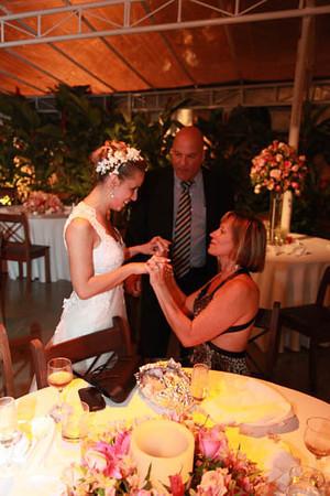 BRUNO & JULIANA - 07 09 2012 - n - FESTA (936).jpg