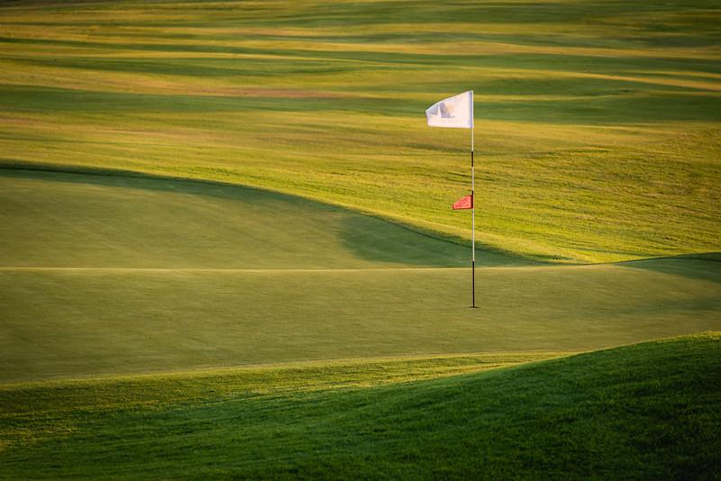 Golf Adeje_20191024_9874.jpg