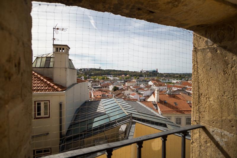 Lisboa- Street - 19 (1 of 1).jpg