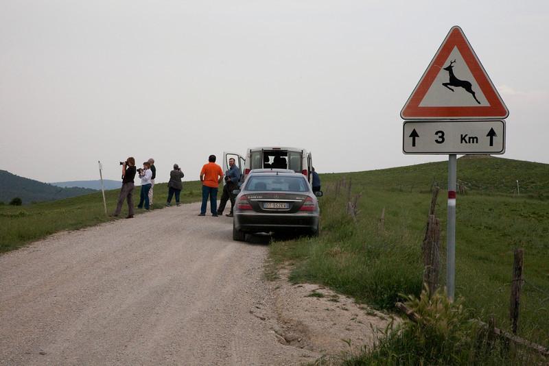 2009-05-16-Toscana-VSP-2705.jpg