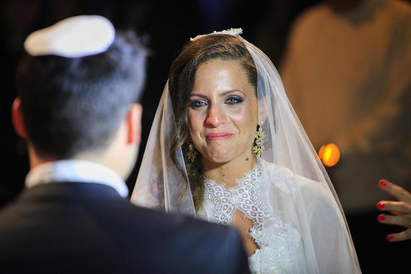 wedding-216 (2).jpg