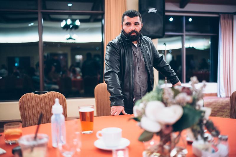 IvanMakarovPhotography-20181213-047.jpg