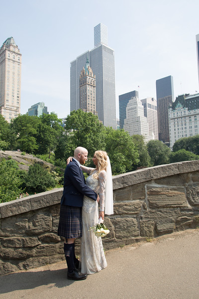 Central Park Wedding - Ray & Hayley-203.jpg