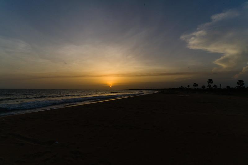 AP17_SONY_Liberia__DSC6941_064.jpg