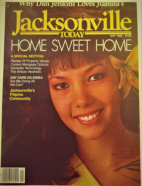 Jacksonville Today cover.png