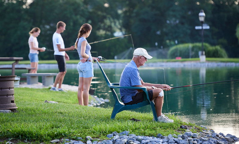 Fishing-With-Pap_0_5.jpg