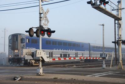 090404-speeders-SMVRR-BCWRR