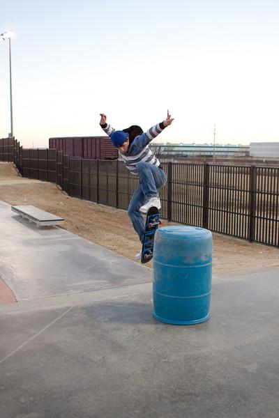 20110101_RR_SkatePark_1537.jpg