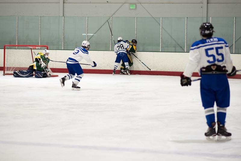 Howard Ice Hockey-129.jpg