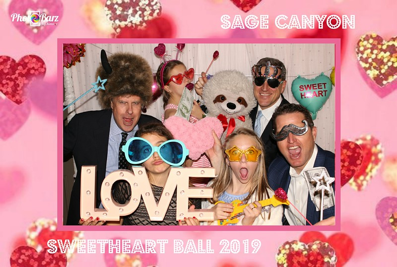 sweetheart ball (90).jpg