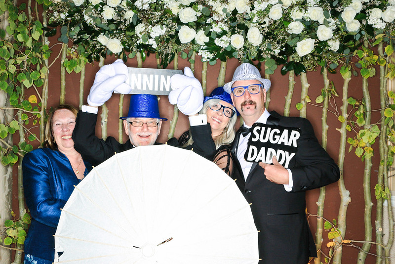 Jacqueline & Tony Get Married in Aspen-Aspen Photo Booth Rental-SocialLightPhoto.com-72.jpg