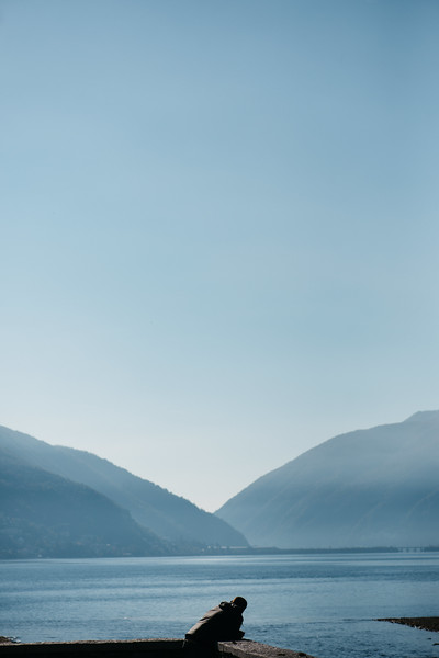 Lake Com &  Lake Lugano Adventure-191.jpg