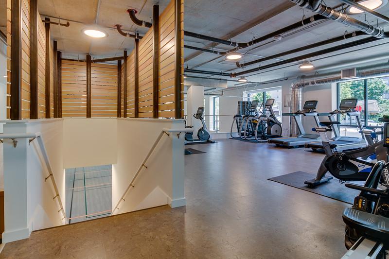 Gym-IMG_6205_enfB.jpg