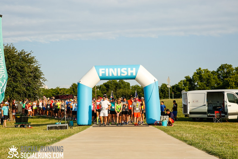 National Run Day 5k-Social Running-1445.jpg