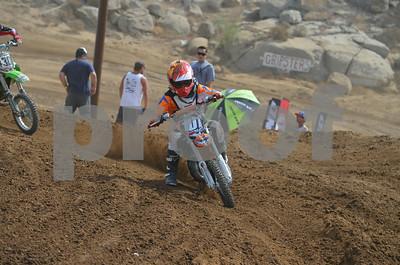 AMATUER RACE 6