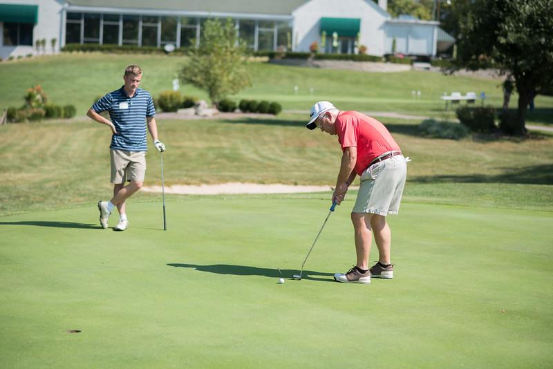 DSC_3597 Insurance Program Golf Outing September 19, 2019.jpg
