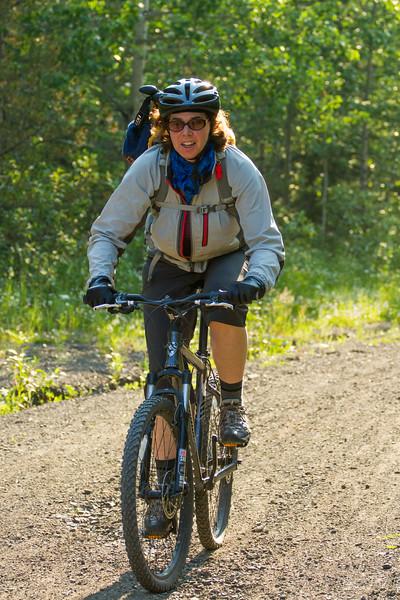 Banded Peak Challenge 2014-381.jpg