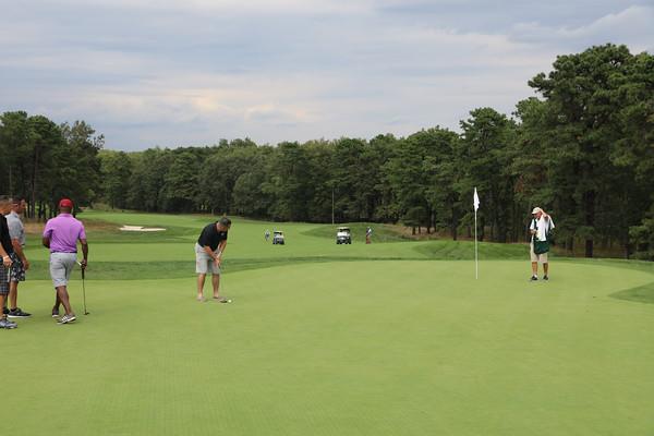 STFA Metedeconk National Golf Club 2019-94.jpg