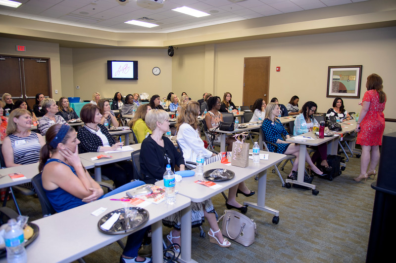 20160510 - NAWBO MAY LUNCH AND LEARN - LULY B. by 106FOTO - 056.jpg