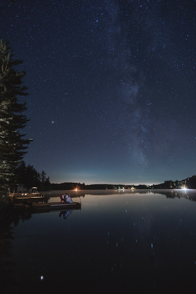 White Lake Lodges Rustic Adirondack Wedding 213.jpg