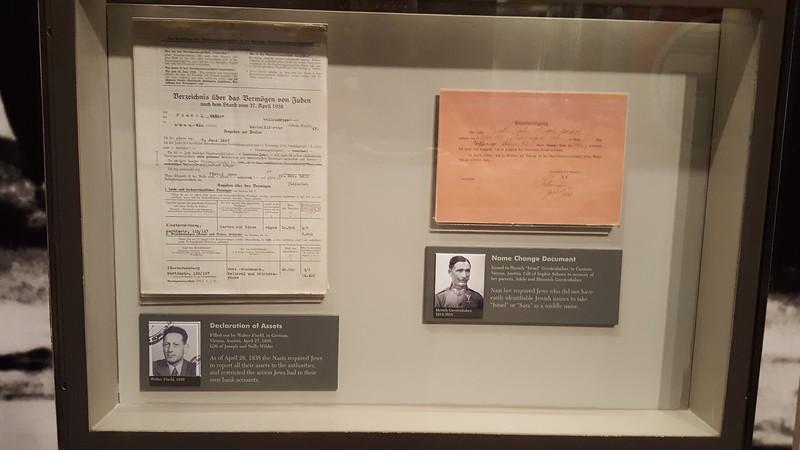Jewish Heritage Museum  (34).jpg