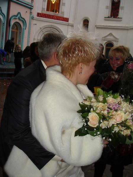 2010-11-20 Свадьба Телицыных 069.JPG