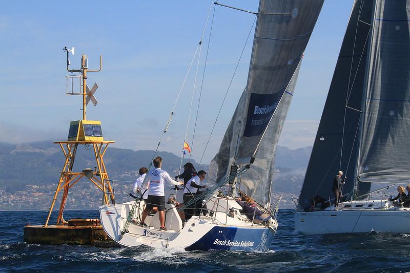 ESP 7505 BOSCH Sailway Bosch Service Solutions