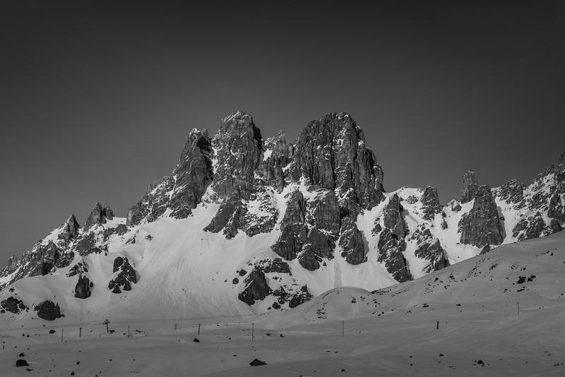 20160213 Meribel mountain.jpg