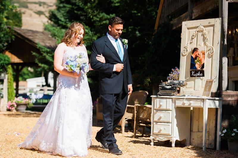 Kupka wedding Photos-441.jpg