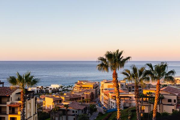 Mexico - Cabo (2015-12)