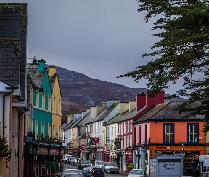 Ireland-9527-2.jpg
