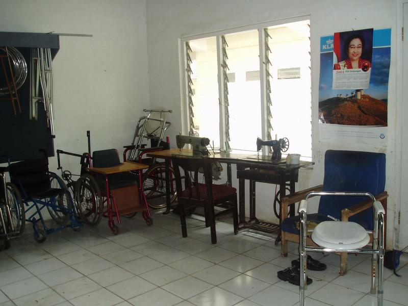 Papayan project Malang (3).JPG