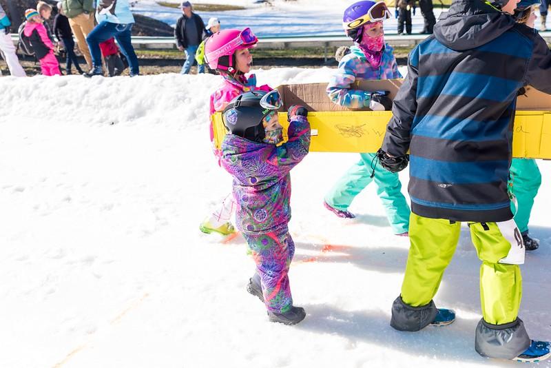 56th-Ski-Carnival-Sunday-2017_Snow-Trails_Ohio-3134.jpg