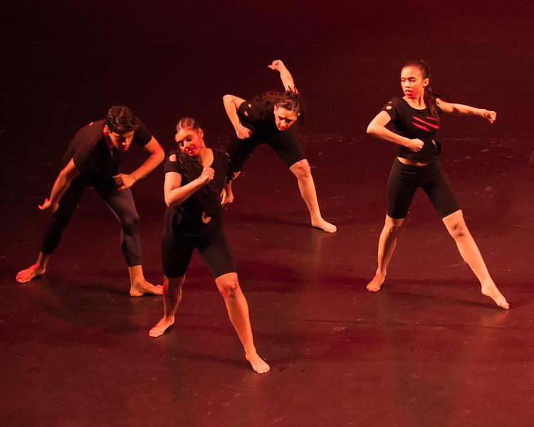 LaGuardia Senior Dance Showcase 2013-1597.jpg