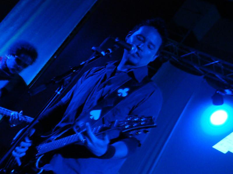 Concert Center 096.jpg